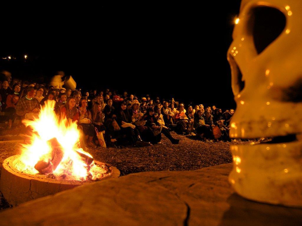 campfire-11-3-2011-013